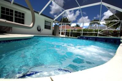 103 Brook Woode Avenue, Royal Palm Beach, FL 33411 - MLS#: RX-10457418