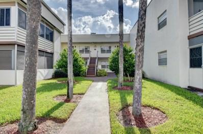 669 Burgundy N, Delray Beach, FL 33484 - MLS#: RX-10457460