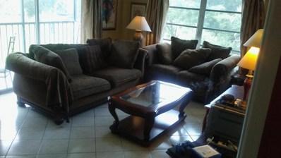 4166 Inverrary Drive UNIT 402, Lauderhill, FL 33319 - MLS#: RX-10457466