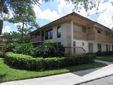 510 Brackenwood Place, Palm Beach Gardens, FL 33418 - MLS#: RX-10457483