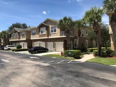 3043 Grandiflora Drive, Greenacres, FL 33467 - MLS#: RX-10457489