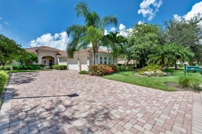 7837 Preserve Drive, West Palm Beach, FL 33412 - MLS#: RX-10457491