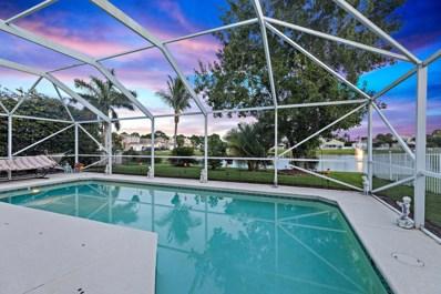 4716 SE Winter Haven Court, Stuart, FL 34997 - MLS#: RX-10457524