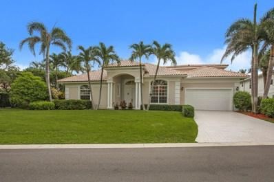 56 Colony Road, Jupiter Inlet Colony, FL 33469 - MLS#: RX-10457550