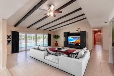 6535 Paul Mar Drive, Lake Worth, FL 33462 - MLS#: RX-10457556