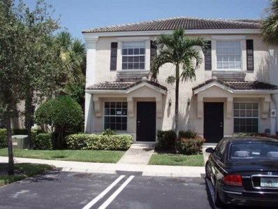 5239 Palmbrooke Circle, West Palm Beach, FL 33417 - MLS#: RX-10457588