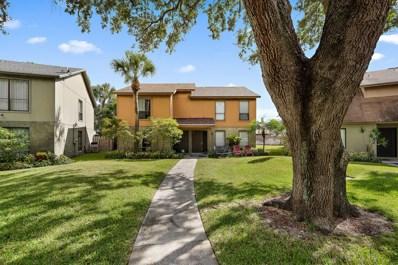 918 Sandtree Drive, Palm Beach Gardens, FL 33403 - MLS#: RX-10457626