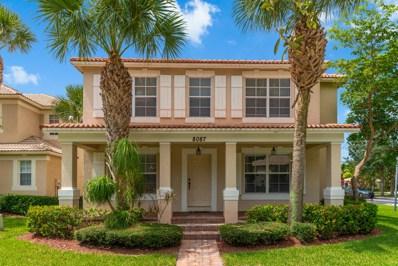 Palm Beach Gardens, FL 33418