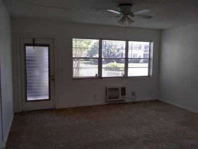 486 Durham Q, Deerfield Beach, FL 33442 - MLS#: RX-10457706