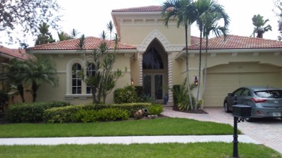 7211 Tradition Cove Lane W, West Palm Beach, FL 33412 - MLS#: RX-10457783