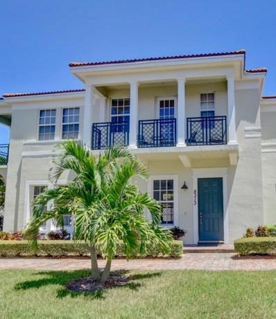 8313 NW 7th Court, Boca Raton, FL 33487 - MLS#: RX-10457850