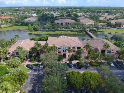 2917 Tuscany Court UNIT 203, Palm Beach Gardens, FL 33410 - MLS#: RX-10457860