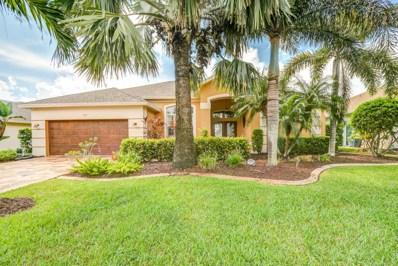 211 SW Whitewood Drive, Port Saint Lucie, FL 34953 - MLS#: RX-10457884