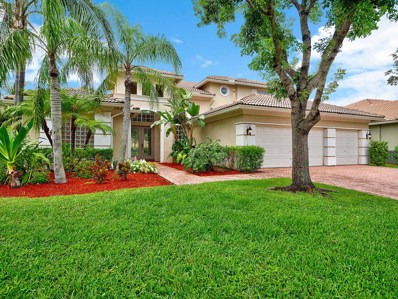 4222 Cedar Creek Ranch Circle, Lake Worth, FL 33467 - #: RX-10457930