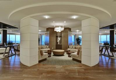 500 S Ocean Boulevard UNIT 1004, Boca Raton, FL 33432 - MLS#: RX-10457945