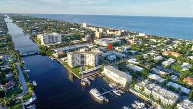 80 Venetian Drive UNIT S308, Delray Beach, FL 33483 - #: RX-10457976