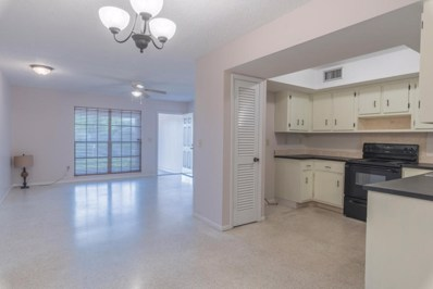 151 NE Penlynn Avenue, Port Saint Lucie, FL 34983 - MLS#: RX-10458002