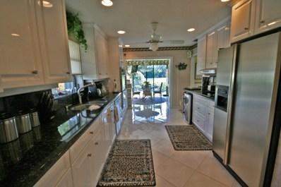3586 Royal Tern Circle, Boynton Beach, FL 33436 - MLS#: RX-10458126