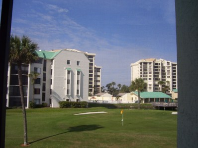 2400 S Ocean Drive UNIT 5328, Fort Pierce, FL 34949 - MLS#: RX-10458318