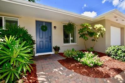 100 Windsor Road W, Jupiter, FL 33469 - MLS#: RX-10458386