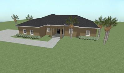 15819 75 Lane N, Loxahatchee, FL 33470 - MLS#: RX-10458567