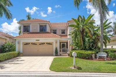 7729 Northtree Way, Lake Worth, FL 33467 - #: RX-10458656