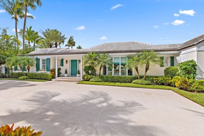 301 Garden Road, Palm Beach, FL 33480 - MLS#: RX-10458854