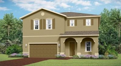 4222 Birkdale Drive, Fort Pierce, FL 34947 - MLS#: RX-10458863