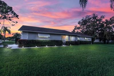 5124 SE Gem Drive, Stuart, FL 34997 - MLS#: RX-10458890