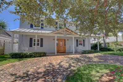 1210 SW 19th Street, Boca Raton, FL 33486 - MLS#: RX-10458908