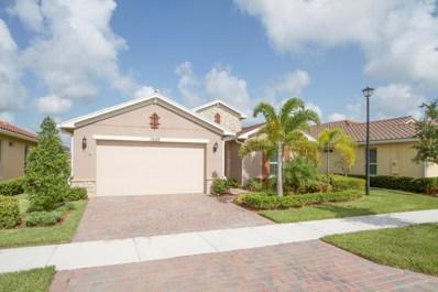 10143 SW Yellowwood Avenue, Port Saint Lucie, FL 34987 - MLS#: RX-10459041