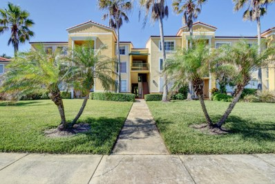 180 Yacht Club Way UNIT 303, Hypoluxo, FL 33462 - MLS#: RX-10459111