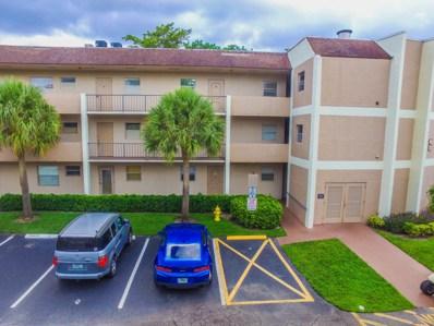 8380 Sands Point Boulevard UNIT J105, Tamarac, FL 33321 - MLS#: RX-10459157