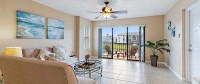 1013 Green Pine Boulevard UNIT B2, West Palm Beach, FL 33409 - MLS#: RX-10459165