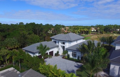 12035 Corozo Court, Palm Beach Gardens, FL 33418 - #: RX-10459190
