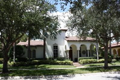 108 Santander Drive, Jupiter, FL 33458 - MLS#: RX-10459226