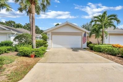 4067 Grove Point Road, Palm Beach Gardens, FL 33410 - MLS#: RX-10459262