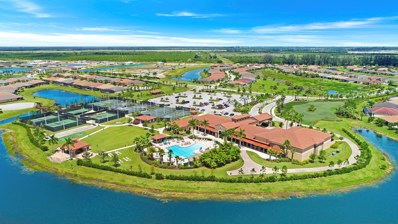 10102 SW Cypress Wood Court, Port Saint Lucie, FL 34987 - MLS#: RX-10459275