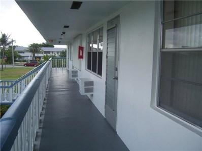 44 Salisbury B, West Palm Beach, FL 33417 - MLS#: RX-10459298
