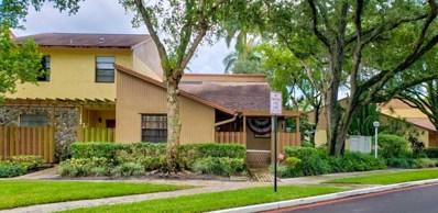1182 N University Drive, Plantation, FL 33322 - MLS#: RX-10459313