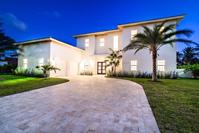 260 Murray Road, West Palm Beach, FL 33405 - MLS#: RX-10459405