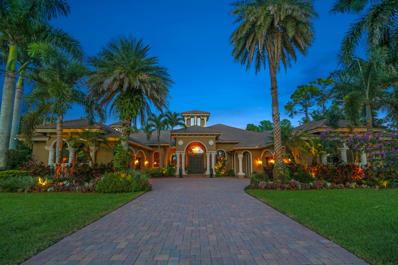 7730 Woodsmuir Drive, Palm Beach Gardens, FL 33412 - #: RX-10459513