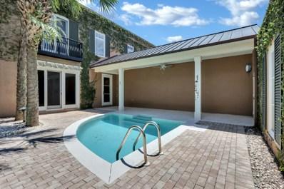 11711 SE Florida Avenue, Hobe Sound, FL 33455 - MLS#: RX-10459555