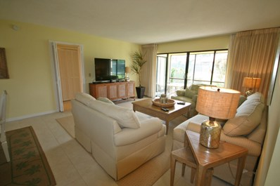 4606(4604) Kittiwake UNIT Kittiwa>, Boynton Beach, FL 33436 - #: RX-10459571
