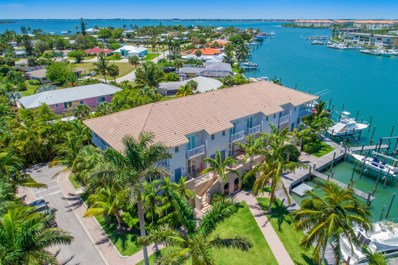 1568 Island Cove Road, Fort Pierce, FL 34949 - #: RX-10459619