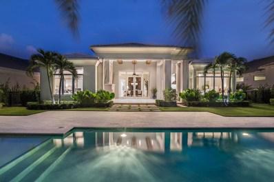 12149 Plantation Way, Palm Beach Gardens, FL 33418 - MLS#: RX-10459746
