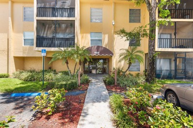 480 NW 20th Street UNIT 3070, Boca Raton, FL 33431 - MLS#: RX-10459852
