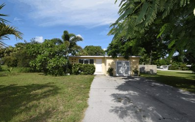 2475 NE Dixie Highway, Jensen Beach, FL 34957 - #: RX-10459886