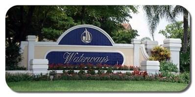 1310 SW 48 Ter Terrace, Deerfield Beach, FL 33442 - MLS#: RX-10459908