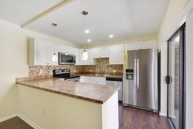 310 3rd Terrace, Palm Beach Gardens, FL 33418 - MLS#: RX-10459976
